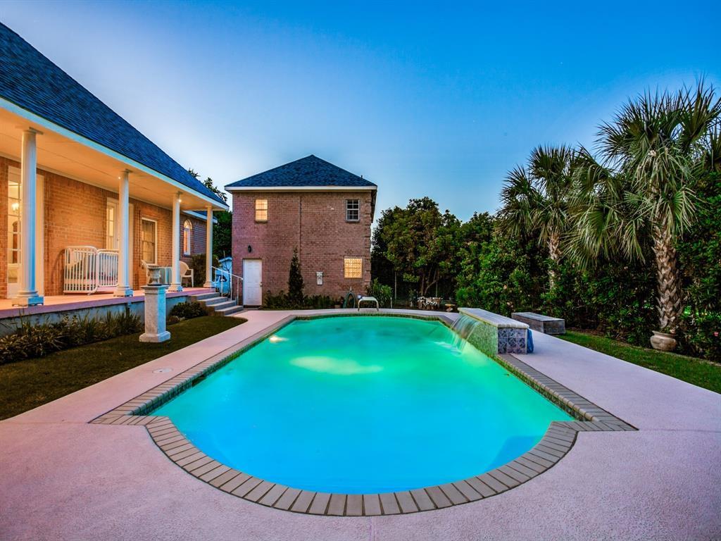 2309 Auburn  Avenue, Dallas, Texas 75214 - acquisto real estate best looking realtor in america shana acquisto