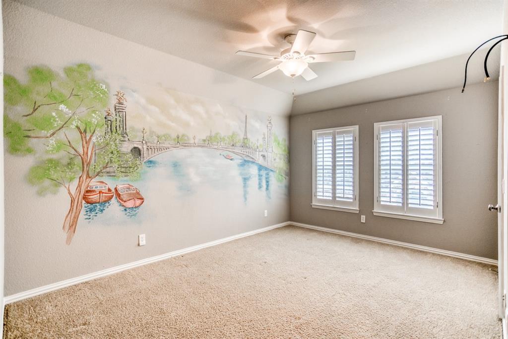 5145 Shoreline  Drive, Frisco, Texas 75034 - acquisto real estate best plano real estate agent mike shepherd