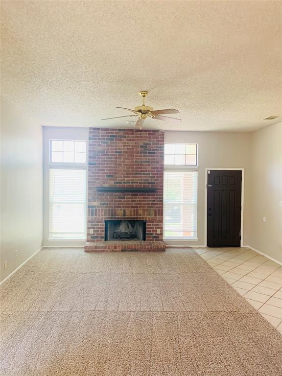 431 Wellington  Drive, Mesquite, Texas 75149 - acquisto real estate best celina realtor logan lawrence best dressed realtor