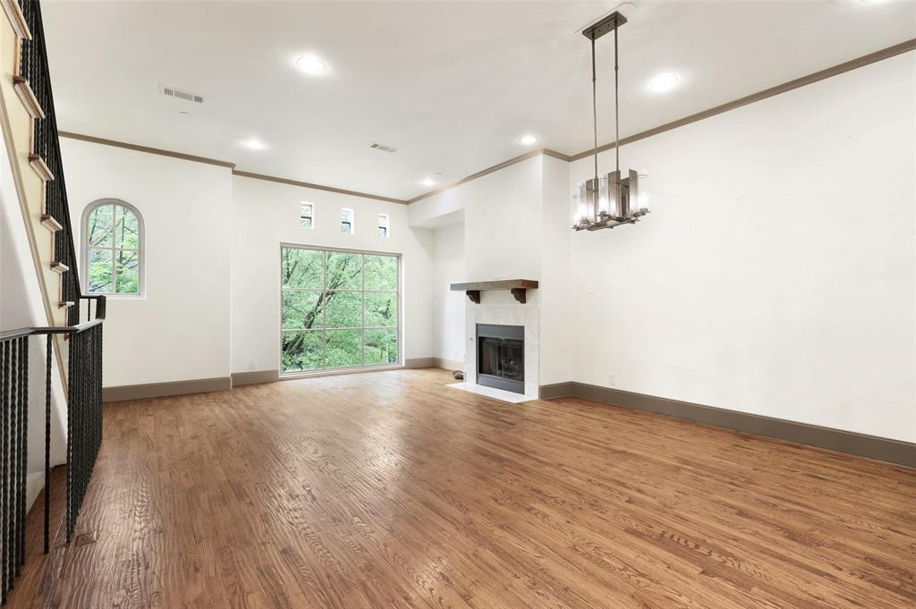 4406 Bowser  Avenue, Dallas, Texas 75219 - acquisto real estate best prosper realtor susan cancemi windfarms realtor