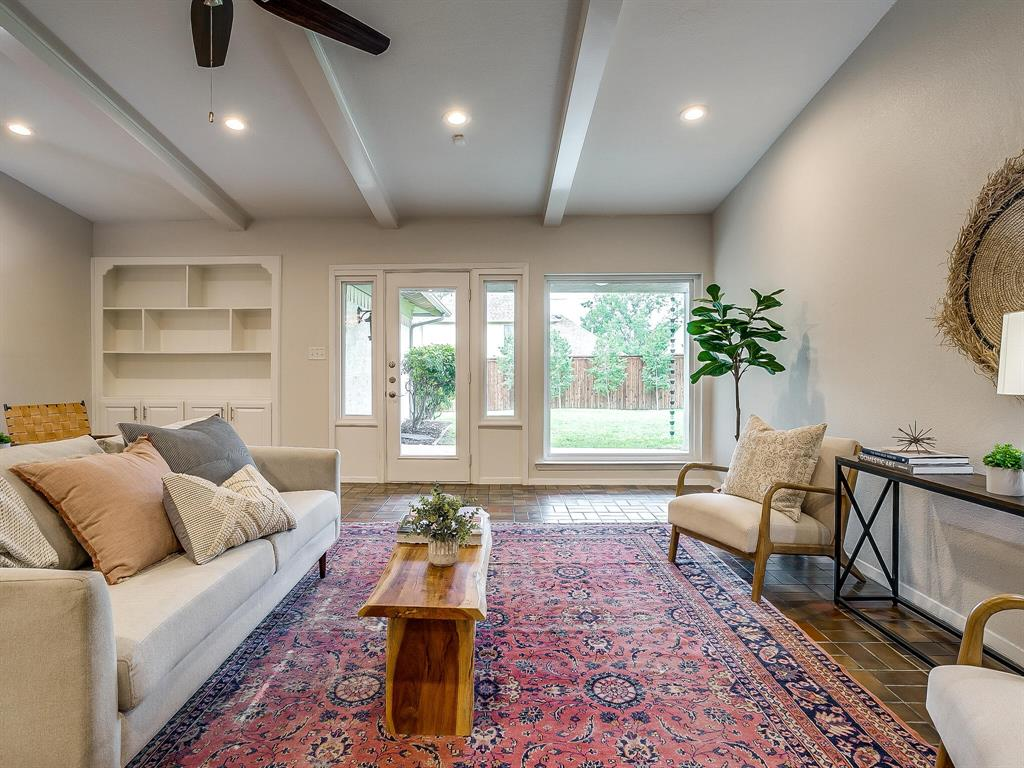 4204 Inman  Court, Fort Worth, Texas 76109 - acquisto real estate best celina realtor logan lawrence best dressed realtor