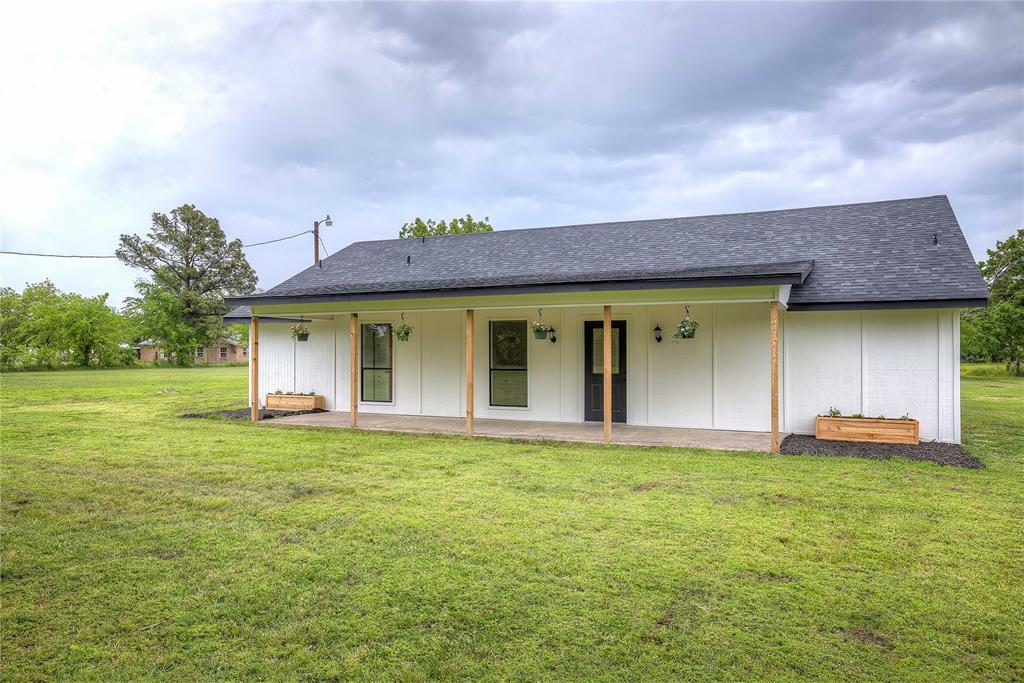 7511 Fm 513  Lone Oak, Texas 75453 - acquisto real estate best allen realtor kim miller hunters creek expert