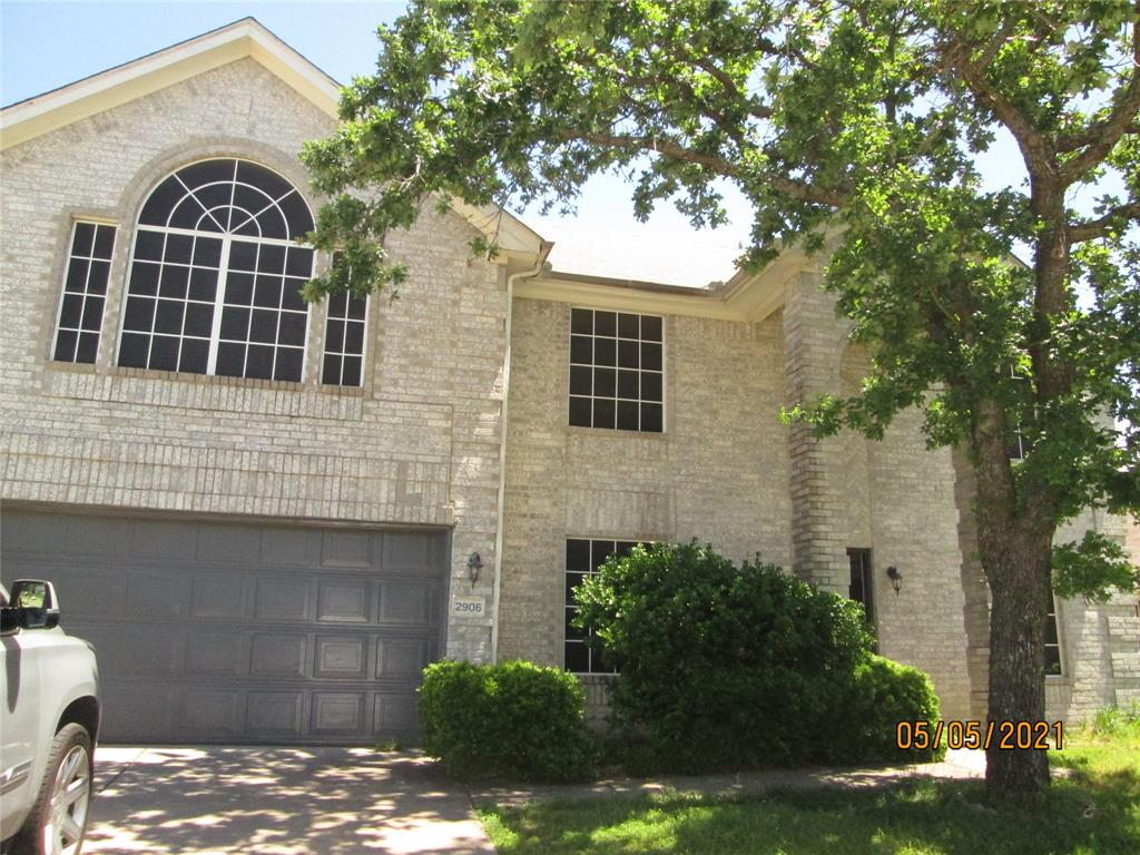 2906 Chisholm  Trail, Corinth, Texas 76210 - Acquisto Real Estate best plano realtor mike Shepherd home owners association expert