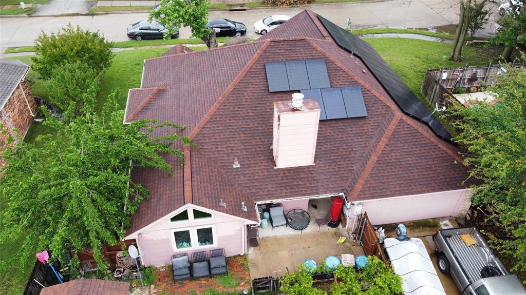 4905 Inwood  Drive, Rowlett, Texas 75088 - Acquisto Real Estate best mckinney realtor hannah ewing stonebridge ranch expert