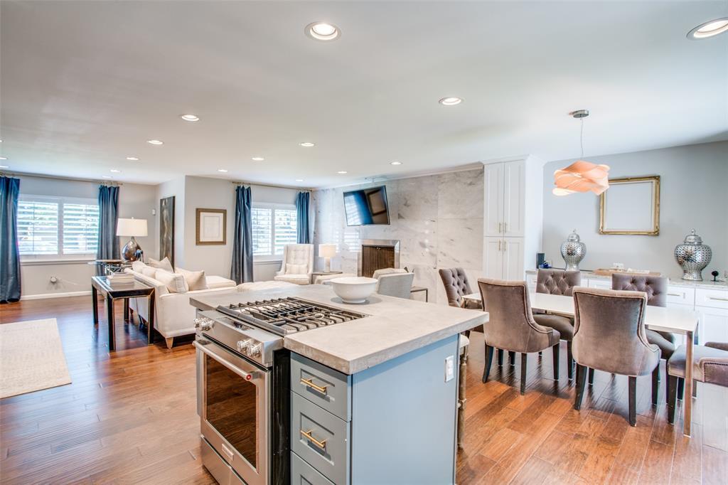 4069 Park  Lane, Dallas, Texas 75220 - acquisto real estate best luxury buyers agent in texas shana acquisto inheritance realtor
