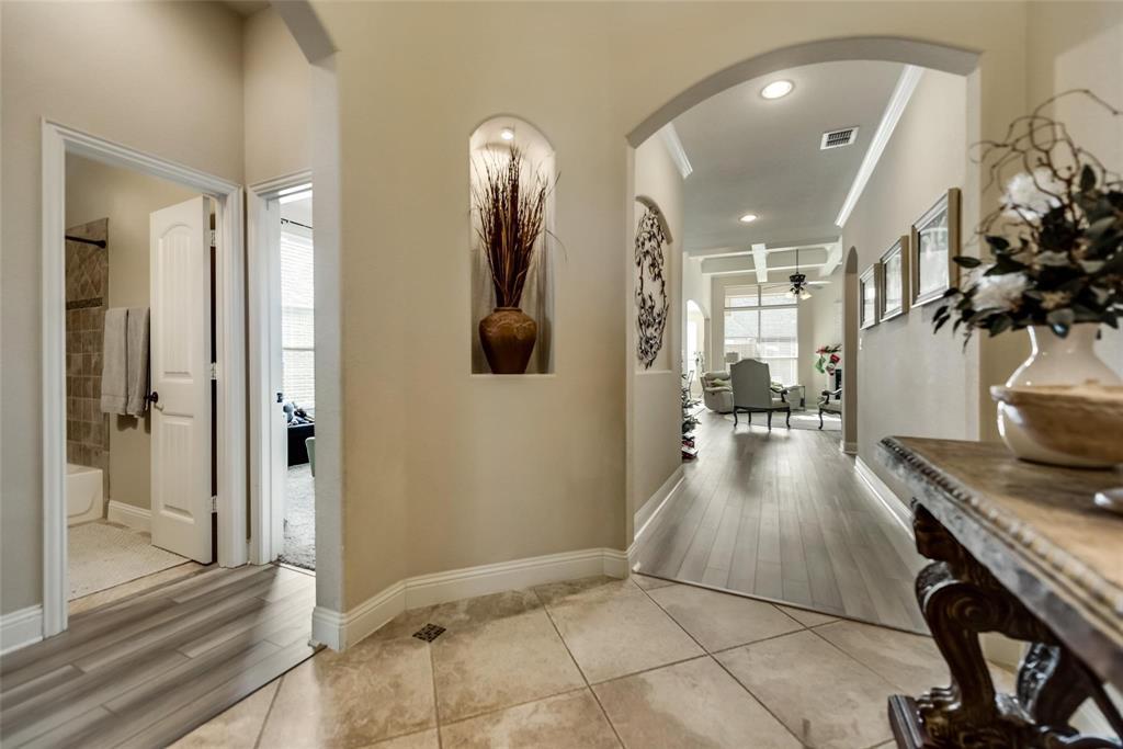 5637 Binbranch  Lane, McKinney, Texas 75071 - acquisto real estate best flower mound realtor jody daley lake highalands agent of the year