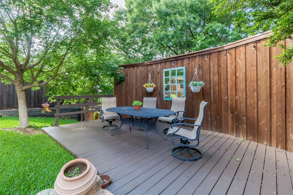 616 Bethel School  Road, Coppell, Texas 75019 - acquisto real estate best realtor dfw jody daley liberty high school realtor