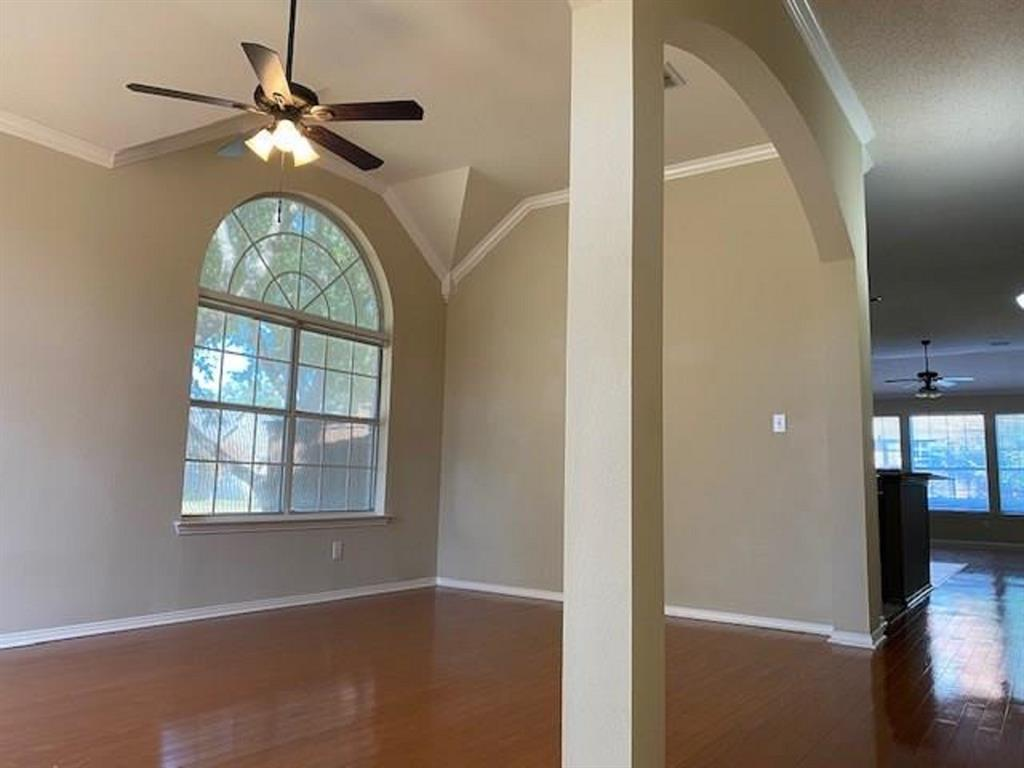 8640 Woodcreek  Drive, Irving, Texas 75063 - acquisto real estate best the colony realtor linda miller the bridges real estate