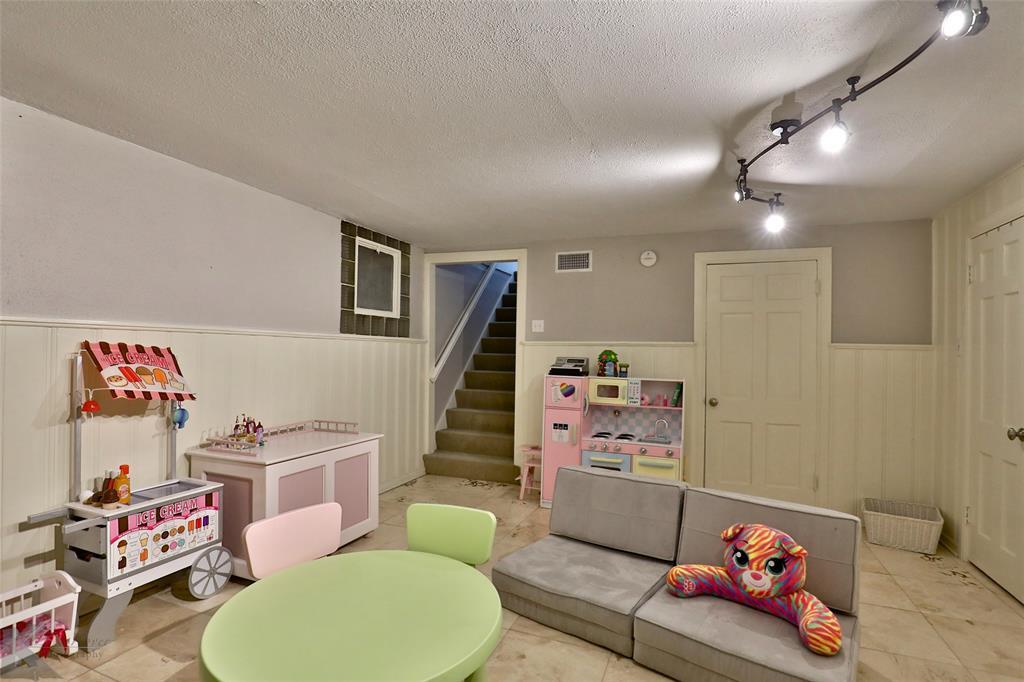 801 Rivercrest  Drive, Abilene, Texas 79605 - acquisto real estate nicest realtor in america shana acquisto