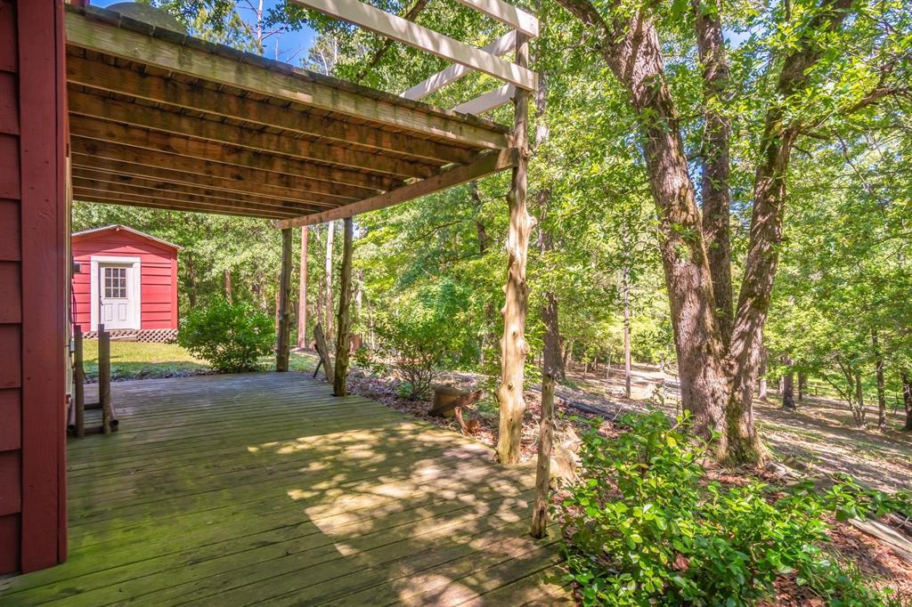 8741 Aspen  Trail, Big Sandy, Texas 75755 - acquisto real estate best highland park realtor amy gasperini fast real estate service