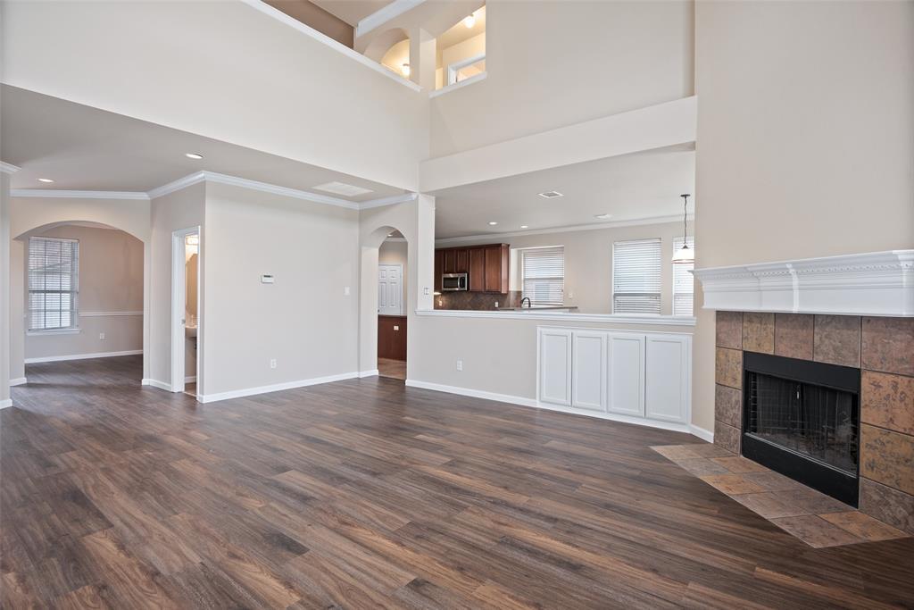 3909 Miramar  Drive, Denton, Texas 76210 - acquisto real estate best listing agent in the nation shana acquisto estate realtor