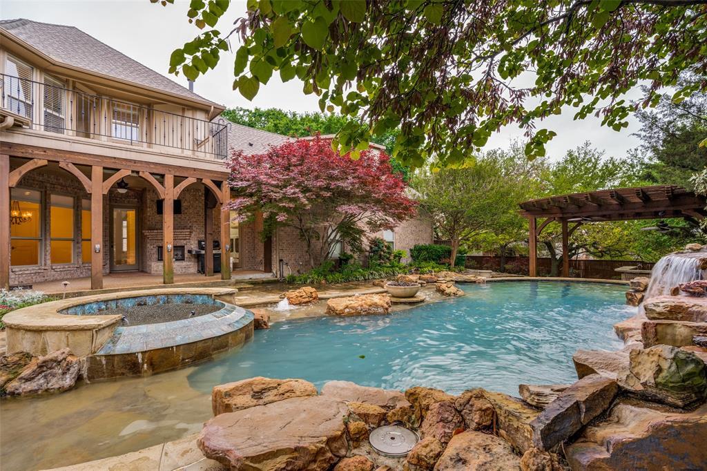 2508 Provine  Road, McKinney, Texas 75072 - acquisto real estate mvp award real estate logan lawrence