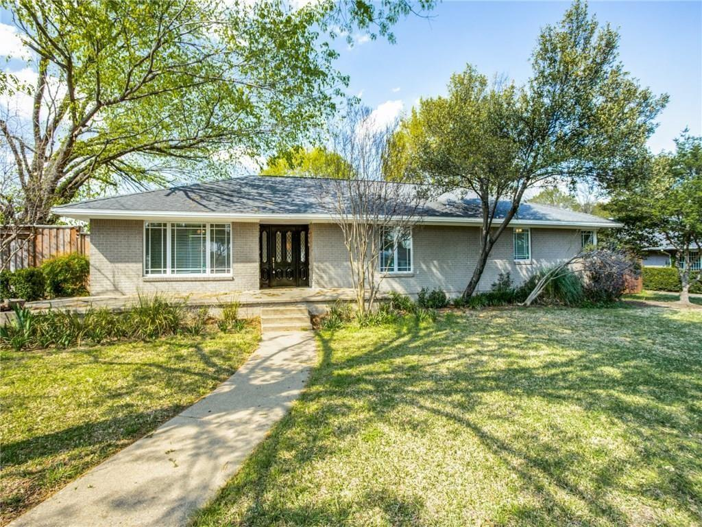 4205 Manning  Lane, Dallas, Texas 75220 - Acquisto Real Estate best plano realtor mike Shepherd home owners association expert