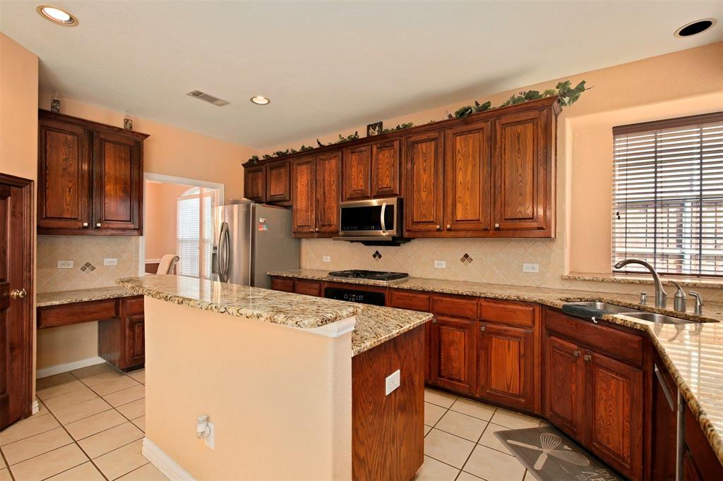 1226 Nocona  Drive, Irving, Texas 75063 - acquisto real estate best luxury buyers agent in texas shana acquisto inheritance realtor
