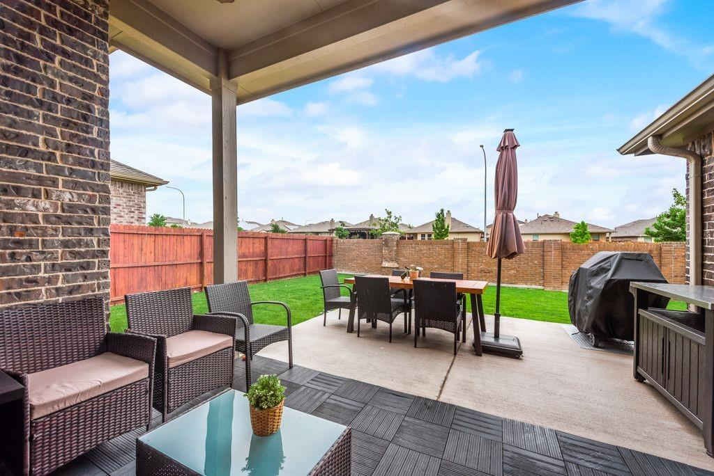 14628 Gilley  Lane, Haslet, Texas 76052 - acquisto real estate best realtor foreclosure real estate mike shepeherd walnut grove realtor
