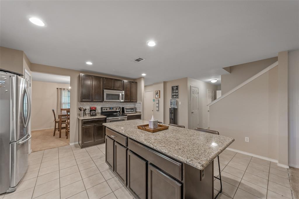 144 Abelia  Drive, Fate, Texas 75189 - acquisto real estate best highland park realtor amy gasperini fast real estate service