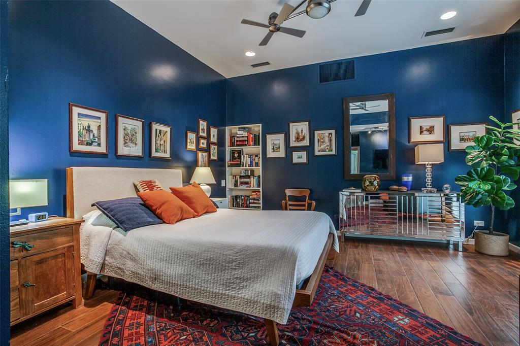 14 Vanguard  Way, Dallas, Texas 75243 - acquisto real estaet best boutique real estate firm in texas for high net worth sellers