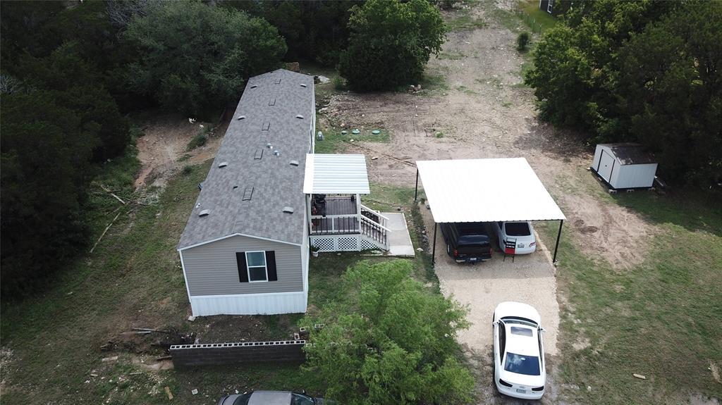 929 Indian Creek  Drive, Granbury, Texas 76048 - acquisto real estate best prosper realtor susan cancemi windfarms realtor