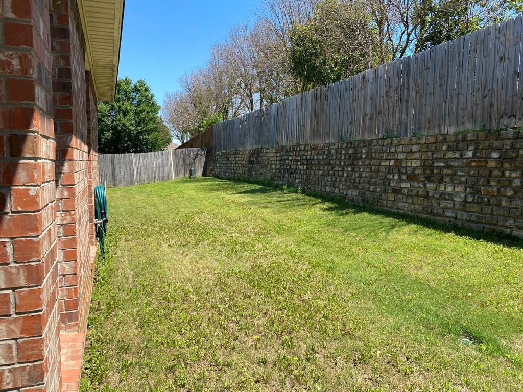 12616 Clarksburg  Trail, Fort Worth, Texas 76244 - acquisto real estate best negotiating realtor linda miller declutter realtor