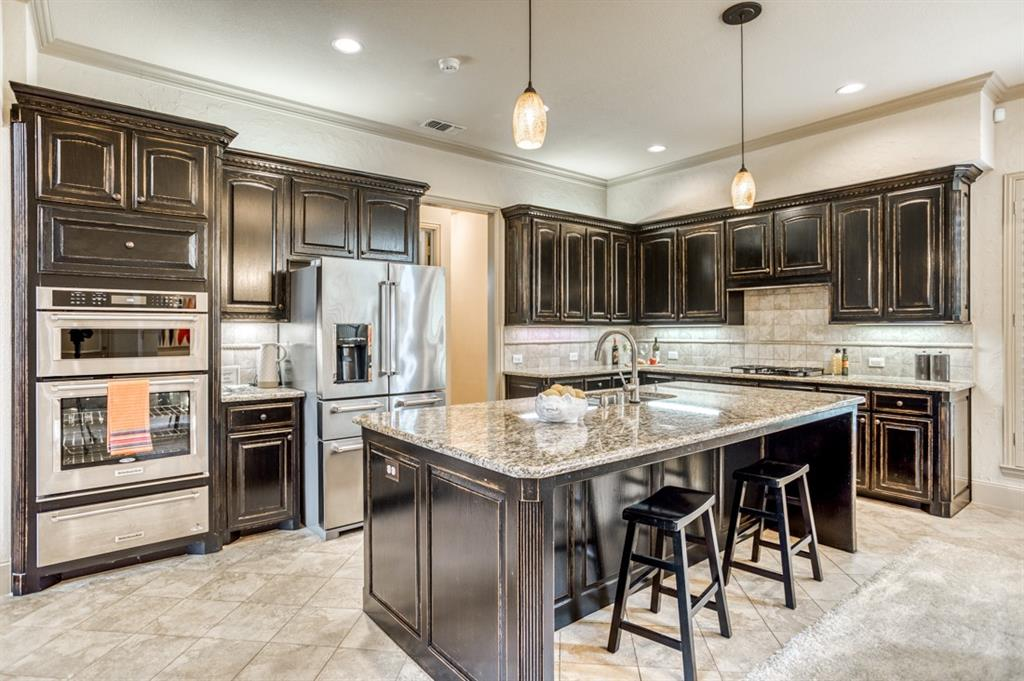 5145 Shoreline  Drive, Frisco, Texas 75034 - acquisto real estate best style realtor kim miller best real estate reviews dfw
