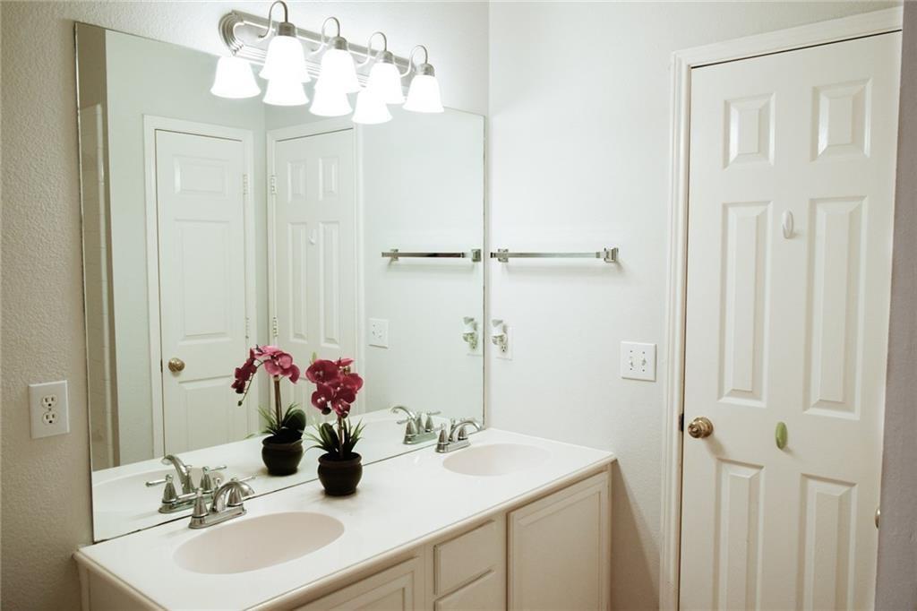 10408 Ambergate  Lane, Frisco, Texas 75035 - acquisto real estate best luxury buyers agent in texas shana acquisto inheritance realtor