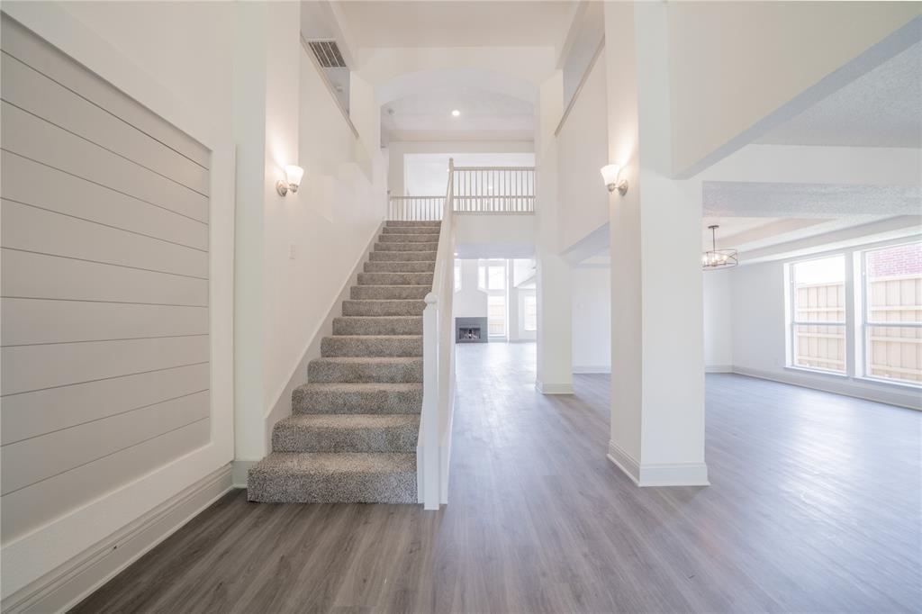 130 Wembley  Way, Rockwall, Texas 75032 - acquisto real estate best allen realtor kim miller hunters creek expert