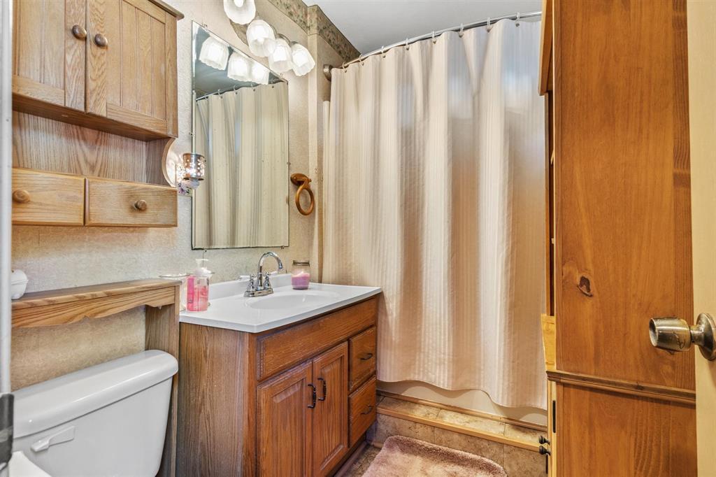 8741 Aspen  Trail, Big Sandy, Texas 75755 - acquisto real estate best listing photos hannah ewing mckinney real estate expert