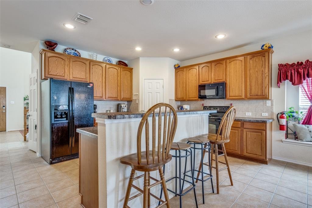 1007 Utopia  Lane, Forney, Texas 75126 - acquisto real estate best prosper realtor susan cancemi windfarms realtor