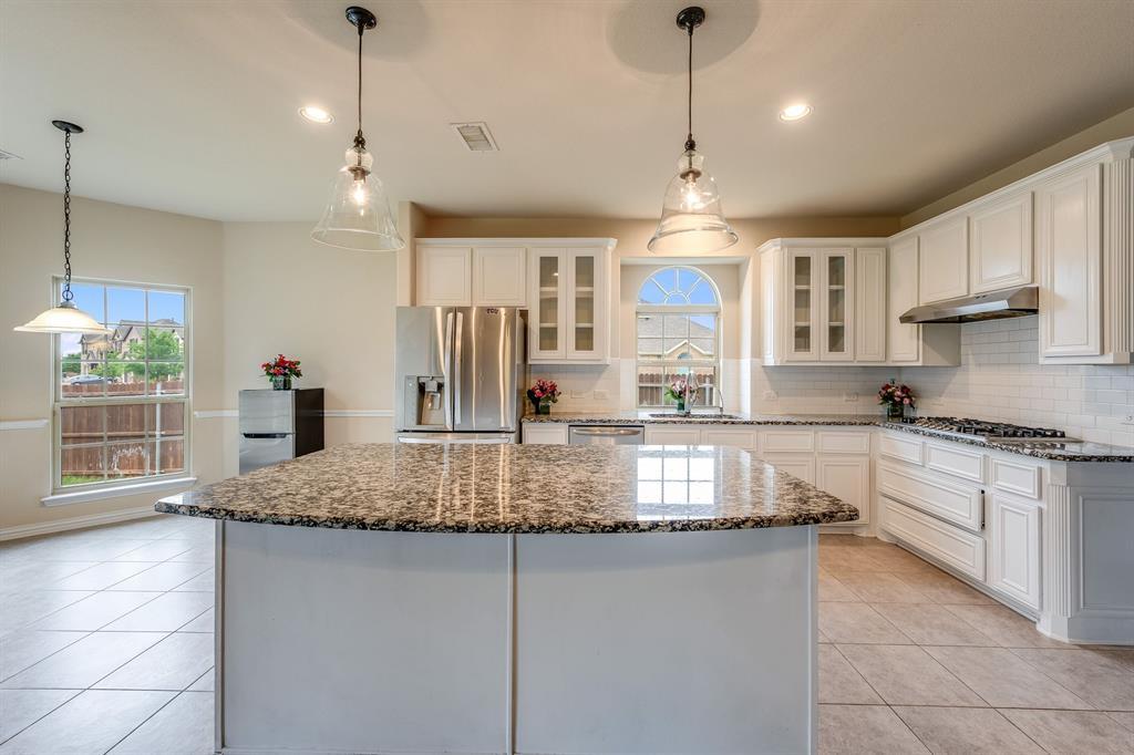 9652 Salvia  Drive, Fort Worth, Texas 76177 - acquisto real estate best highland park realtor amy gasperini fast real estate service