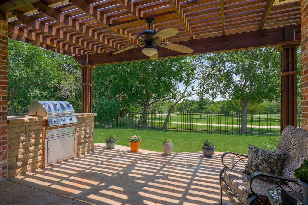 7110 Marsalis  Lane, Frisco, Texas 75036 - acquisto real estate best realtor dallas texas linda miller agent for cultural buyers