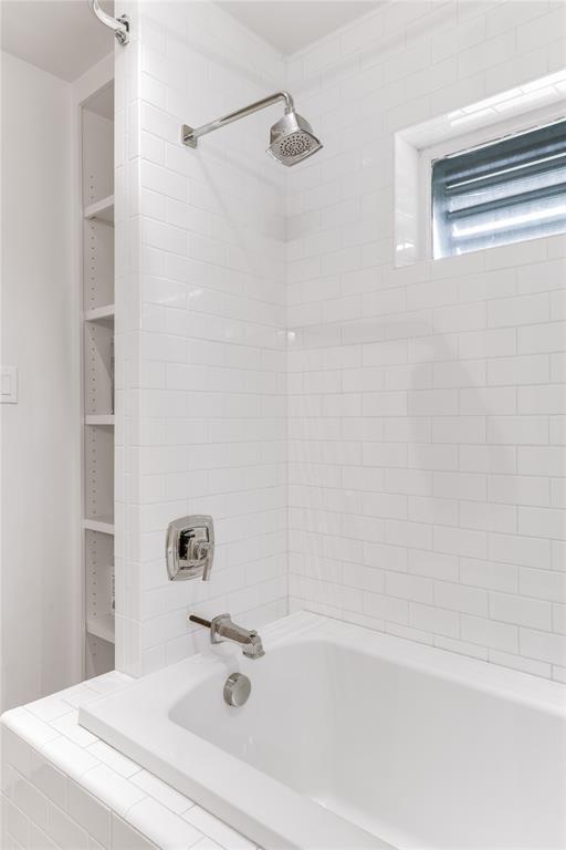 5004 Rexton  Lane, Dallas, Texas 75214 - acquisto real estate best new home sales realtor linda miller executor real estate