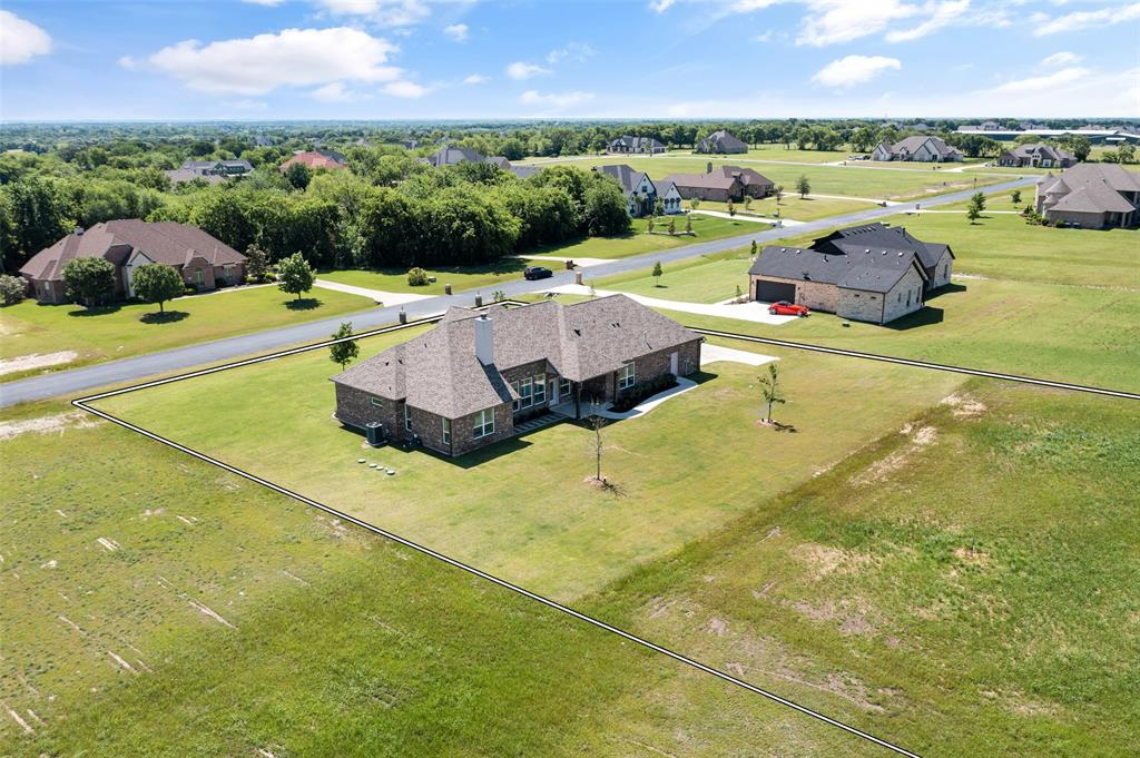 7061 Whispering Oaks  McKinney, Texas 75071 - acquisto real estate best real estate idx dilusso marketing mike acquisto