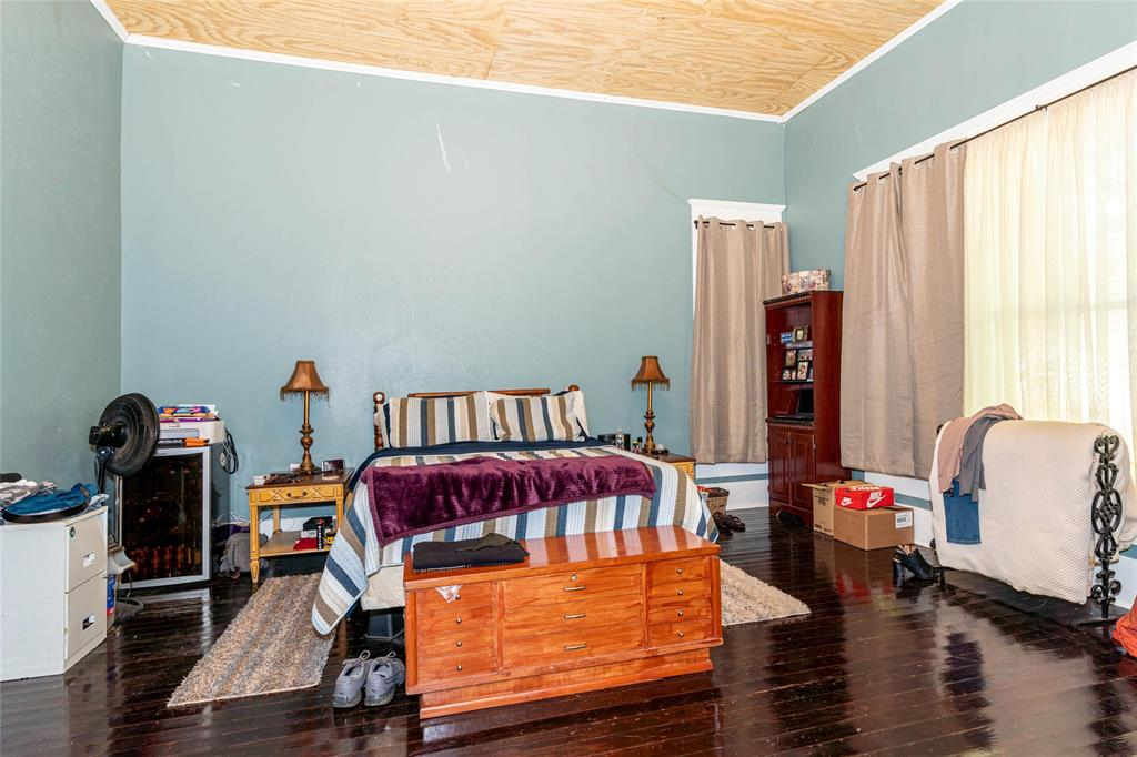 2115 WALWORTH  Greenville, Texas 75401 - acquisto real estate best style realtor kim miller best real estate reviews dfw