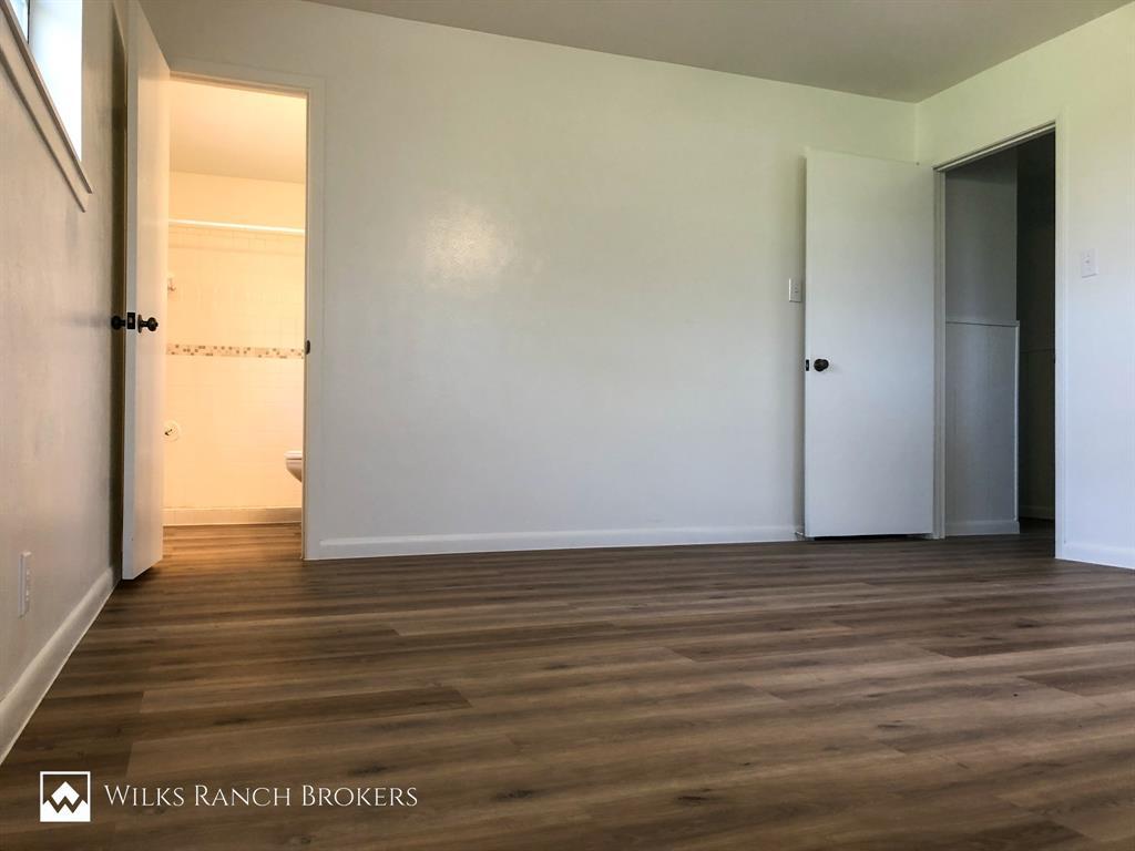395 Medlan Chapel  Road, Graham, Texas 76450 - acquisto real estate best realtor dallas texas linda miller agent for cultural buyers