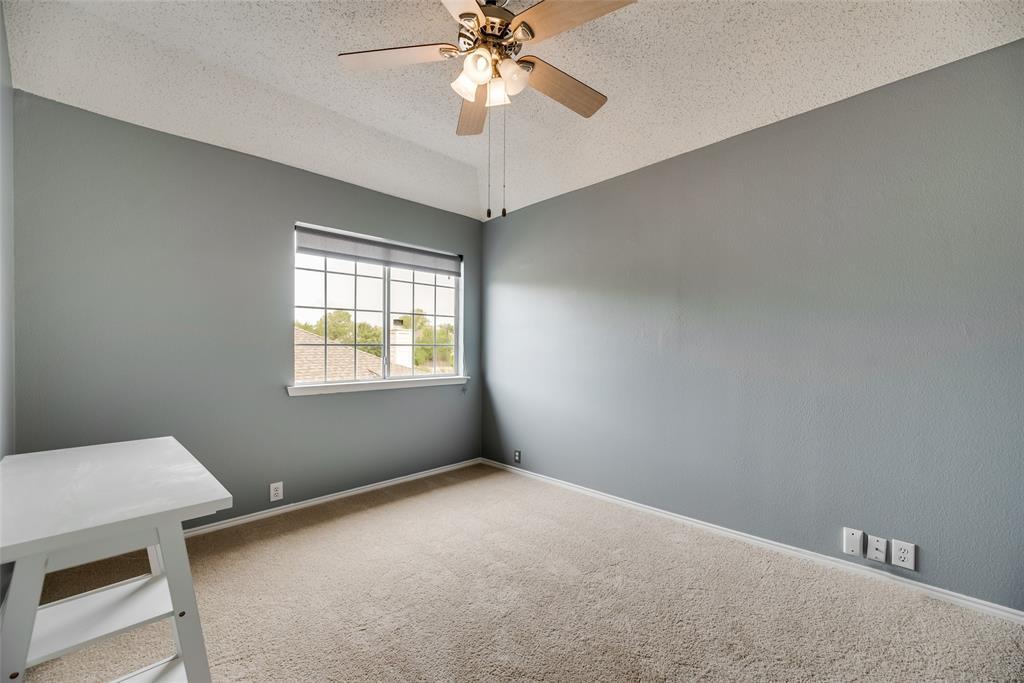 10912 Reisling  Drive, Frisco, Texas 75035 - acquisto real estate nicest realtor in america shana acquisto