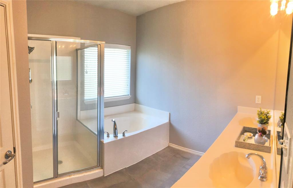 12616 Clarksburg  Trail, Fort Worth, Texas 76244 - acquisto real estate best investor home specialist mike shepherd relocation expert
