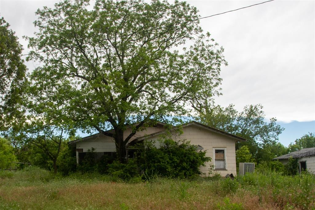 9420 Paluxy  Circle, Bluff Dale, Texas 76433 - Acquisto Real Estate best mckinney realtor hannah ewing stonebridge ranch expert