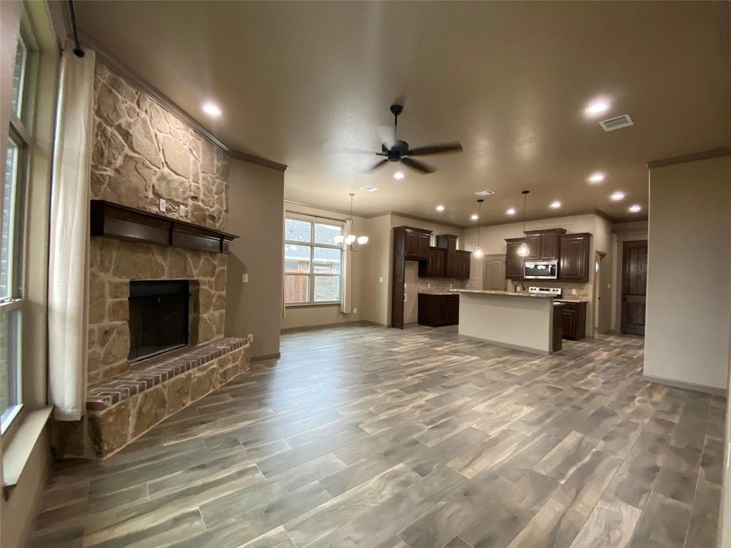 3312 Windcrest  Drive, Granbury, Texas 76049 - acquisto real estate best celina realtor logan lawrence best dressed realtor