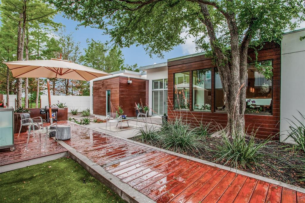 14 Vanguard  Way, Dallas, Texas 75243 - acquisto real estate agent of the year mike shepherd