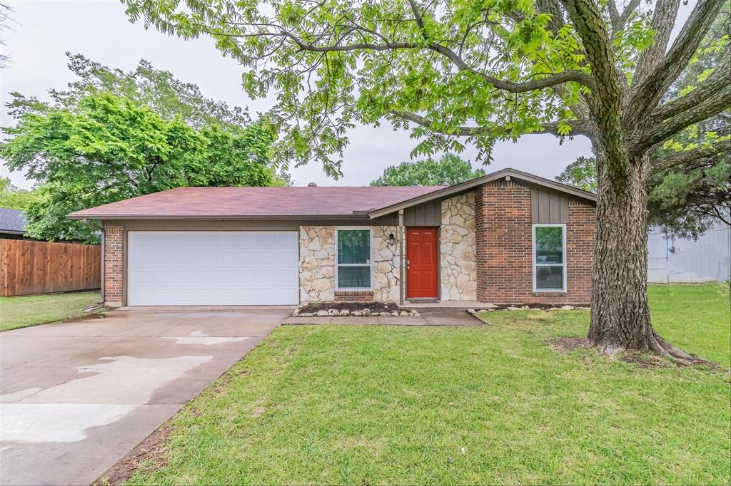 3412 Valley View  Road, Denton, Texas 76209 - Acquisto Real Estate best plano realtor mike Shepherd home owners association expert