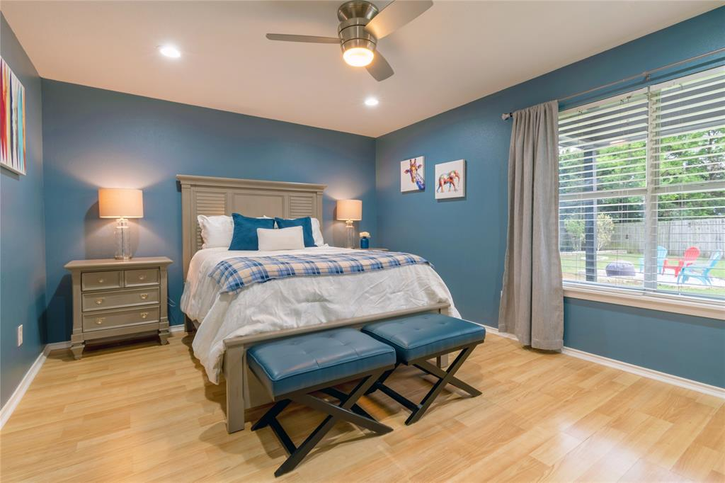 520 Majestic Park  Lane, Cedar Hill, Texas 75104 - acquisto real estate best luxury buyers agent in texas shana acquisto inheritance realtor
