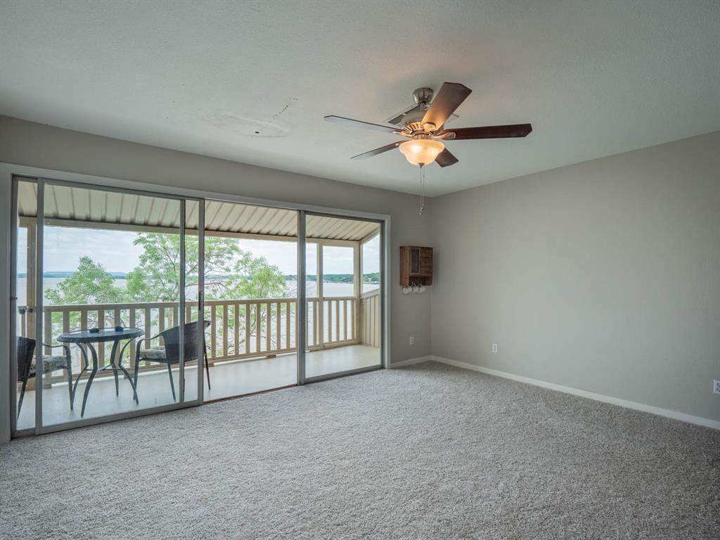 5615 Thunderbird  Court, De Cordova, Texas 76049 - acquisto real estate best photo company frisco 3d listings