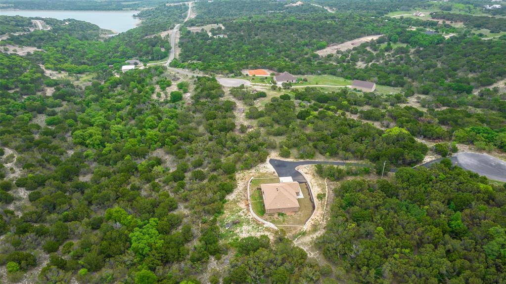 2465 Sunfish  Point, Bluff Dale, Texas 76433 - acquisto real estate agent of the year mike shepherd