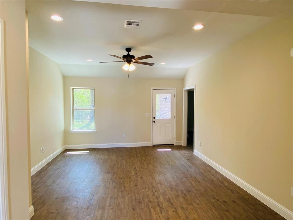 312 Heron  Street, Denison, Texas 75020 - acquisto real estate best the colony realtor linda miller the bridges real estate