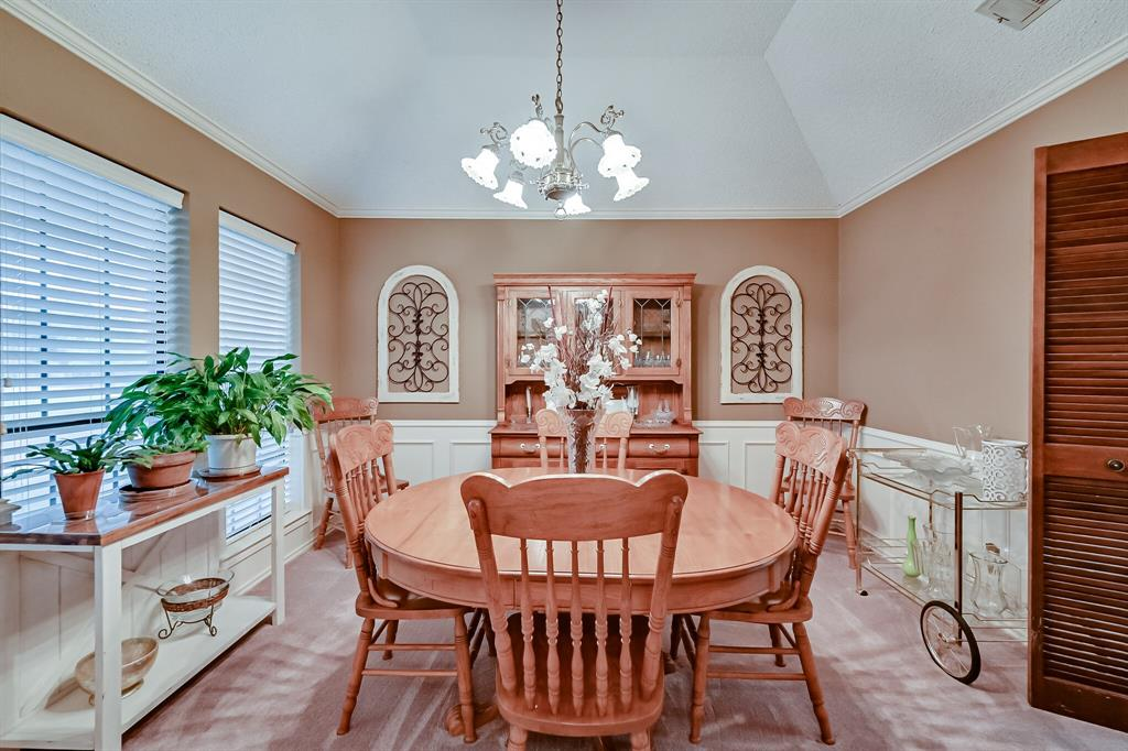 1209 Clubhouse  Drive, Mansfield, Texas 76063 - acquisto real estate best the colony realtor linda miller the bridges real estate