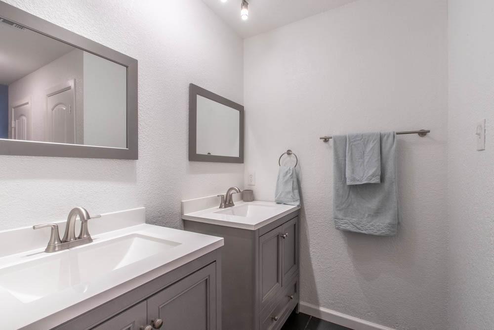 807 Windcrest  Drive, Keller, Texas 76248 - acquisto real estate best style realtor kim miller best real estate reviews dfw