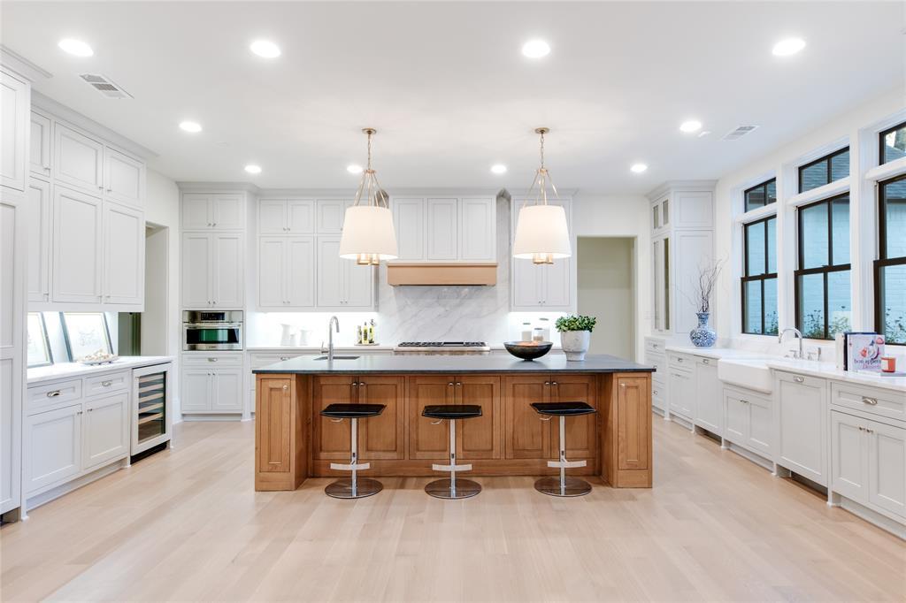 6516 Stichter  Avenue, Dallas, Texas 75230 - Acquisto Real Estate best mckinney realtor hannah ewing stonebridge ranch expert