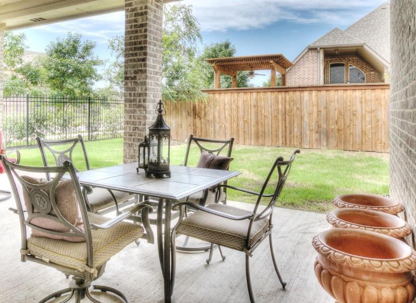 8117 Haltered Horse  Lane, Frisco, Texas 75036 - acquisto real estate best photo company frisco 3d listings