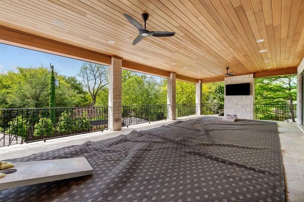 6140 Deloache  Avenue, Dallas, Texas 75225 - acquisto real estate smartest realtor in america shana acquisto