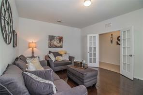 2081 Rosebury  Lane, Forney, Texas 75126 - acquisto real estate best style realtor kim miller best real estate reviews dfw